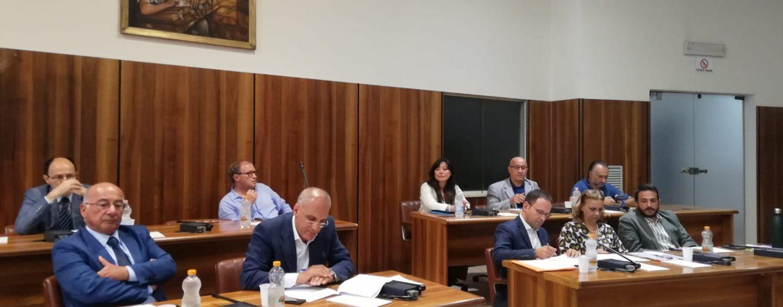"""Strappo nella minoranza, Montanile e Spiezia votano a favore di Festa&Co. """"Le polemiche non servono in questo momento"""""""