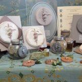 """Giornata di premiazione per """"Echi di tradizioni"""", il concorso di poesia dialettale a Rocca San Felice"""