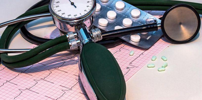 Villa Mafalda, prevenzione e innovazione per la salute cardiovascolare