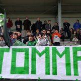 San Tommaso Calcio, lunedì presentazione ufficiale di Liquidato e dello staff tecnico