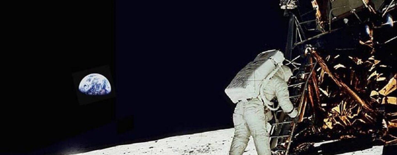 16 luglio 1969 – 16 luglio 2019: dalla Terra alla Luna, sotto il cielo di Atripalda