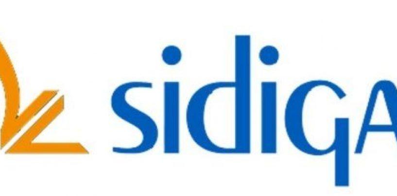 Cessione del ramo d'azienda, Sidigas scrive ai sindacati