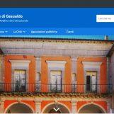 Sito web e app: il comune di Gesualdo più vicino ai cittadini