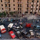 La strage di via D'Amelio ventisette anni dopo, oggi la commemorazione