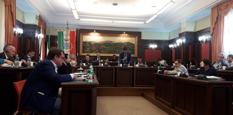 Linee programmatiche, ad Ariano il Consiglio boccia Franza