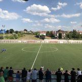 LIVE VENTICANO/ Eclanese-Avellino in tempo reale