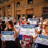 Reddito di cittadinanza, intesa in Campania per assumere 471 navigator. Governo esulta