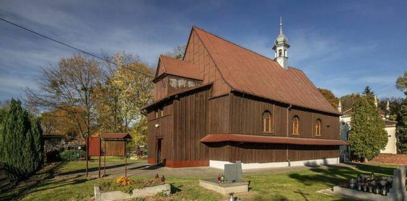 Miejsce Odrzańskie, il villaggio polacco in cui nascono solo femmine