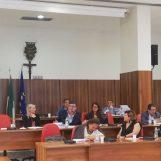 L'assessore Cuzzola difende il piano di riequilibrio a denti stretti: il dissesto sarebbe una macchia indelebile per Avellino