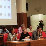 Bando Pics, l'assessore Mazza: Avellino non sarà soltanto città smart ma anche sensibile
