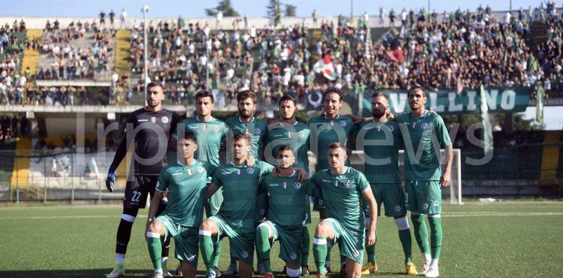 Bari Calcio Calendario.Irpinianews It Calendario Avellino Calcio Ultime Notizie