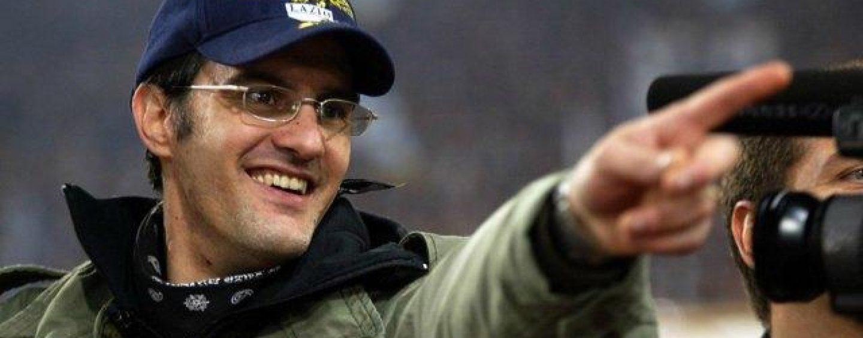 """Colpo di proiettile alla testa: ucciso """"Diabolik"""", ultrà della Lazio"""
