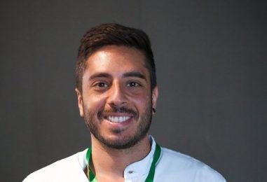 Hearth, la startup irpina tra le 50 migliori d'Italia: finale a Maratea