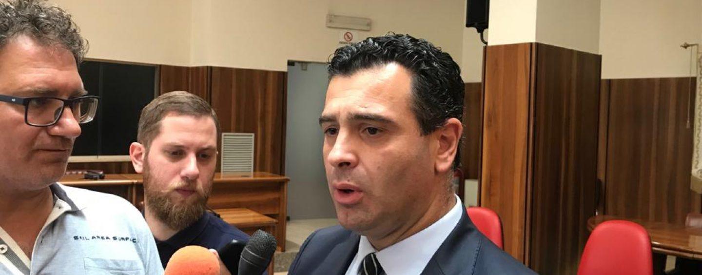 Trasporto disabili a Prata: l'Unione Consumatori scrive al sindaco Festa