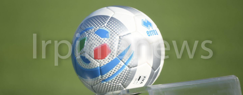 Coppa Italia, il giudice sportivo multa l'Avellino
