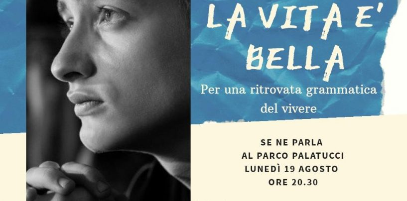 """""""La vita è bella"""", incontro della Caritas al Palatucci"""