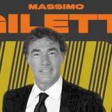 Avellino Summer Fest: dopo il boom di Ferragosto oggi si replica con Massimo Giletti e il Tommariello d'Oro