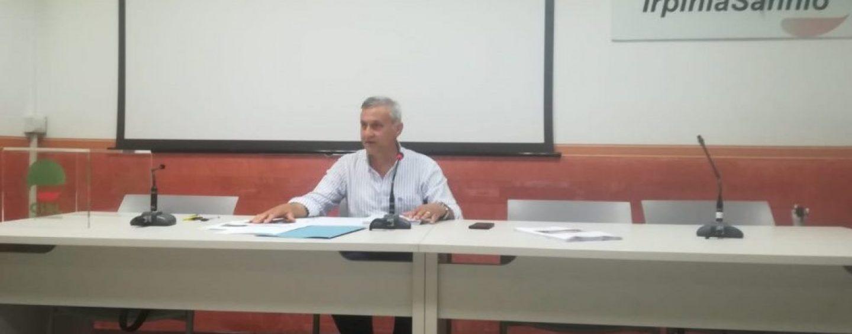 """Disoccupazione giovanile al 55% in Irpinia e al 58% nel Sannio. La Cisl: """"Dati preoccupanti"""""""