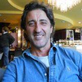 """Enzo Costanza intervista """"Rambo"""" De Napoli: """"Le salvezze con l'Avellino equivalgono a tre scudetti. Forza Lupi"""""""