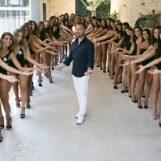 Due irpine in gara per il titolo di Miss Universe Italy