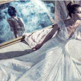 Eventi Moda Sposa 2020 pronti al via: il 22 settembre fari puntati su Atelier Pantheon di Grottaminarda
