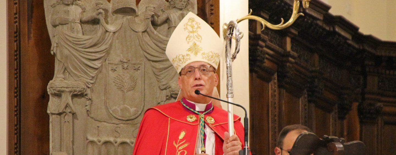 """""""Generare alla vita. Generare alla fede"""", dal 29 agosto ad Ariano torna il Convegno diocesano"""