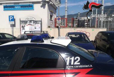Beccato fuori dalla stazione con cocaina e hashish: denunciato per spaccio