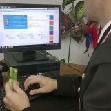 """Attenzione alle mail """"phishing"""", a Monteforte smascherato un truffatore del web"""