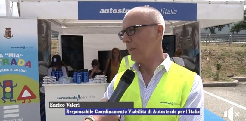 Inchiesta-bis su Autostrade, continuano le audizioni dei super dirigenti in Procura ad Avellino