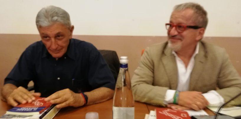 """Maroni a tutto campo: """"Salvini si è fidato troppo delle rassicurazioni romane, ma politicamente non è finito"""""""