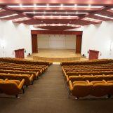Conservatorio Cimarosa, prorogata la chiusura fino all'11 aprile