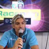 """Bisceglie, Vanoli: """"Pronti per la battaglia, Avellino ottima squadra"""""""
