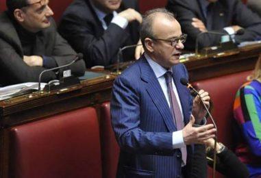 ll Movimento Sudisti Italiani incassa l'ok di Rotondi. E strizza l'occhio a Mara Carfagna