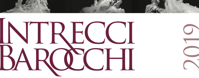 La musica barocca in scena con l'Orchestra del Cimarosa di Avellino