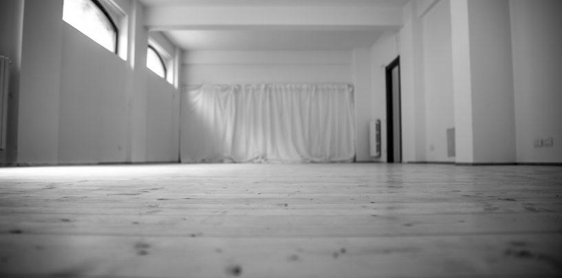 """Uno spazio artistico dove far germogliare i talenti. Nasce ad Avellino """"LiminaLab"""""""