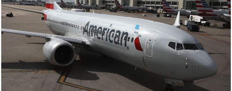 """Sabotaggio American Airlines Boeing, accusato un meccanico. """"Sperava di ottenere lavoro straordinario"""""""