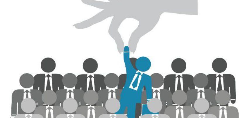 Ricerca e selezione del personale: quando alle aziende conviene affidarsi a un partner specializzato