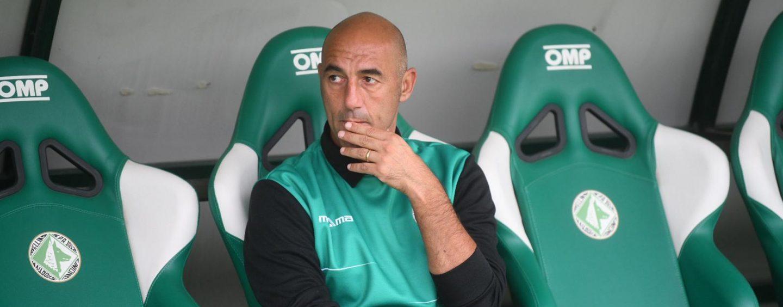 """Avellino-Bisceglie, Ignoffo: """"Il modulo non c'entra, ecco cosa dirò ad Abibi"""""""