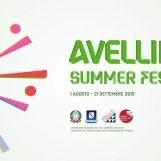 Avellino Summer Fest, gran finale con il concerto di Franco 126