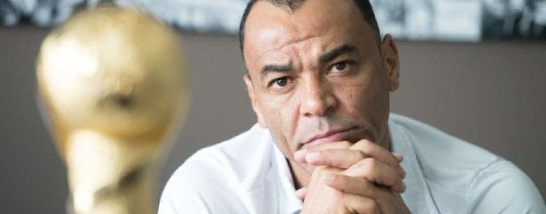 Arresto cardiaco in campo: muore il figlio dell'ex stella del calcio Cafù