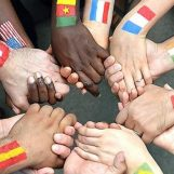 """""""Abitiamo il villaggio globale"""": ad Avellino la giornata del dialogo interculturale"""
