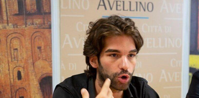 Estate 2020 senza eventi ad Avellino, la decisione dell'amministrazione