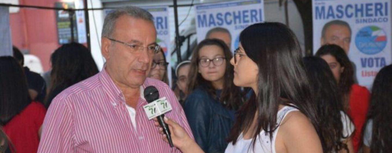Fratelli d'Italia, Carlo Mascheri nel Dipartimento regionale Salute e Sanità del partito
