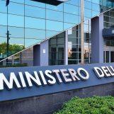 """Rischio microbiologico per Salmonella spp: ritirato lotto di cozze """"Muscolo Spezzino"""""""