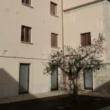 L'Universita E-campus arriva a Chiusano San Domenico: approvata la convenzione