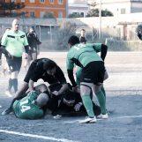 Avellino Rugby, si ricomincia. Iniziata la preparazione, il campionato parte il 20 ottobre