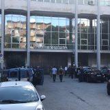 Avellino, altri due indagati nell'inchiesta su degli appalti comunali
