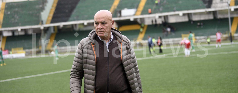 Nervi tesi ad Avellino-Reggina: i provvedimenti del giudice sportivo