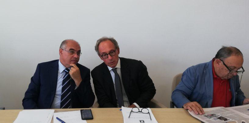 """Confindustria """"pressa"""" la Regione: """"Servirebbe il modello Basilicata anche in Campania"""""""