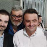 Calenda entra in Azione: l'ex Ministro presenta il suo movimento